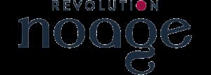 revolution-no-age-logo-ok